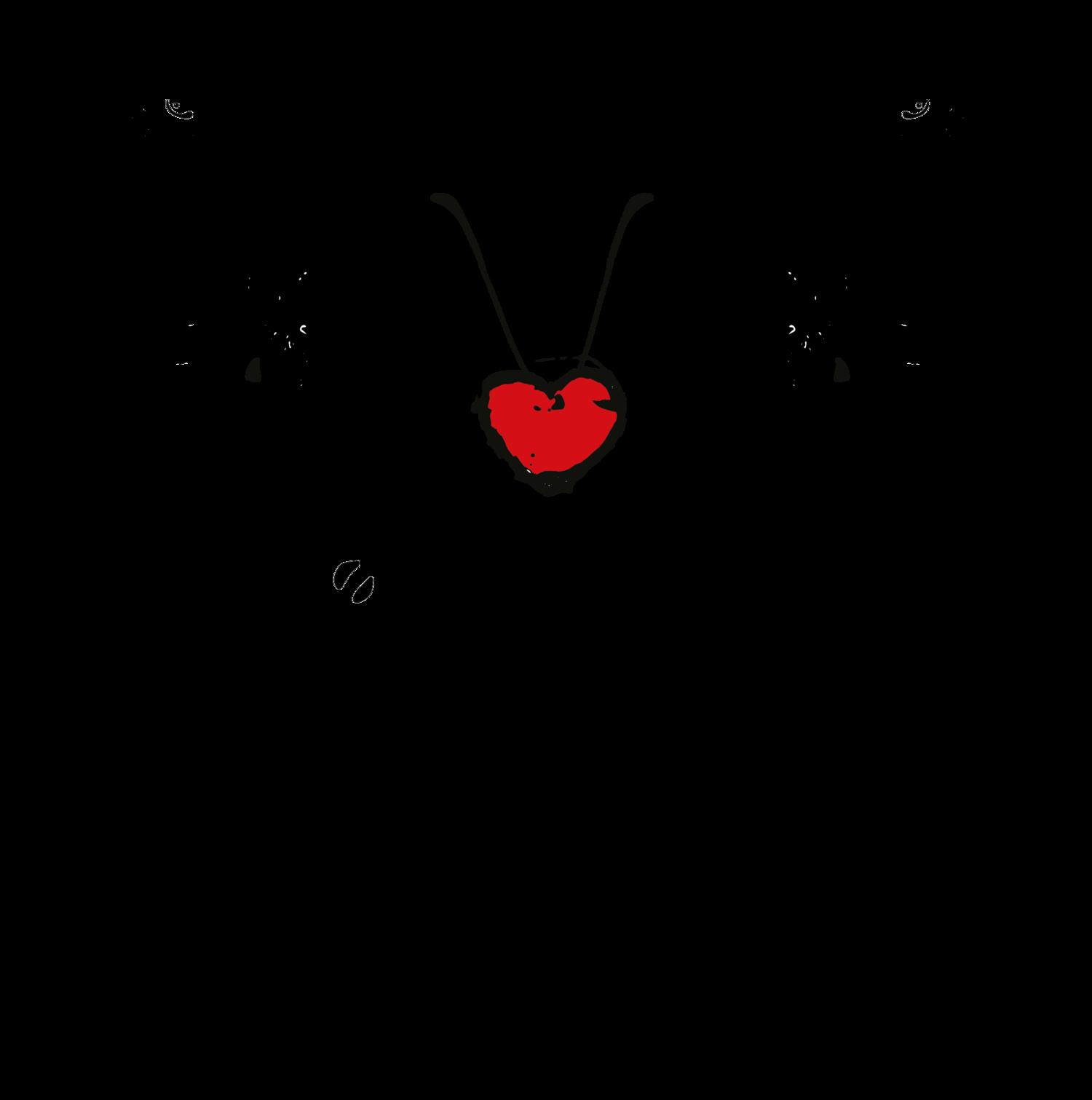 Maria Malo Logo