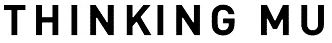 Thinking Mu Logo